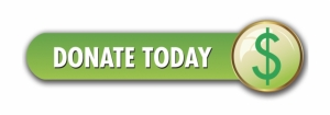 Click here to contribute to our current fundraising goal.